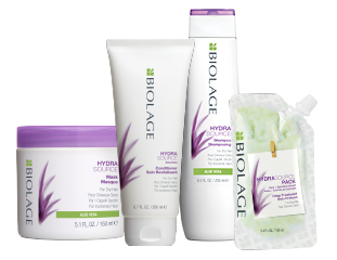 Biolage_HydraSource